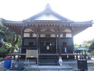 140818-76-nyoiji2.jpg