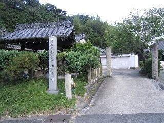 140818-77-jourenji1.jpg