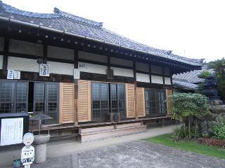 140818-78-hukushouji2.jpg