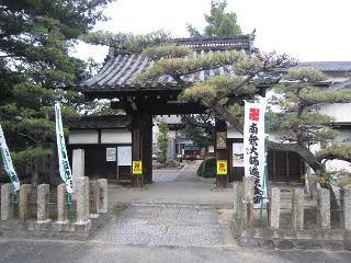 140818-79-myorakuji1.jpg