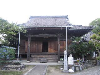 140818-79-myorakuji2.jpg