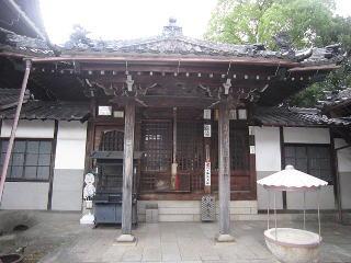 140818-79-myorakuji3.jpg
