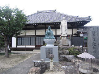 140818-79-myorakuji5.jpg