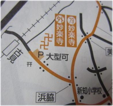 140818-79-myourakuji-map.jpg