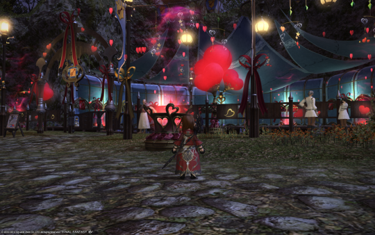 FF14_201402_030.png