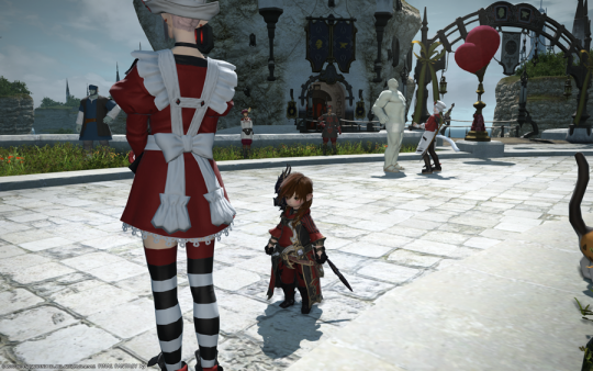 FF14_201402_032.png