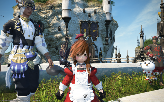 FF14_201402_033.png