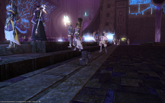 FF14_201402_035.png