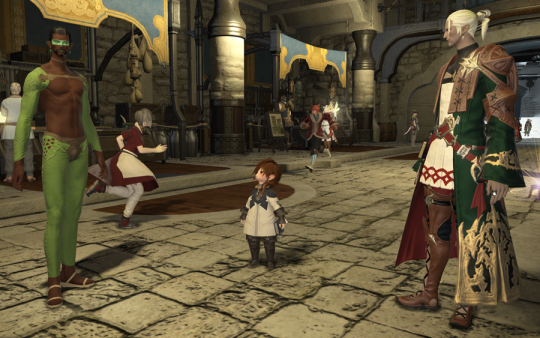 FF14_201402_038.png
