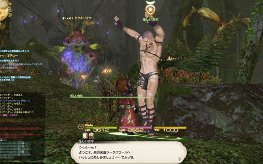 FF14_201402_039.png