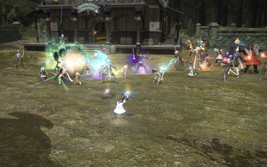 FF14_201402_041.png