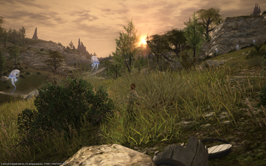 FF14_201402_042.png