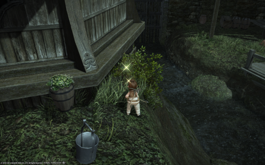 FF14_201402_045.png