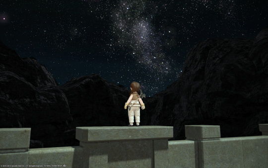 FF14_201402_046.png