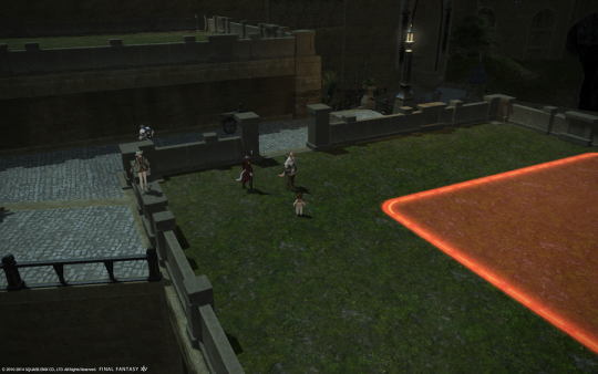 FF14_201402_047.png