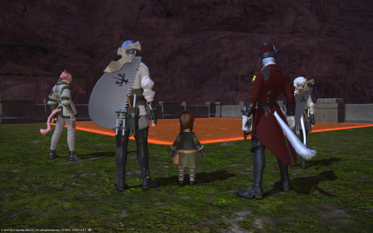 FF14_201402_048.png