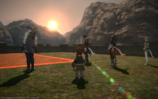 FF14_201402_050.png