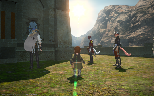 FF14_201402_051.png