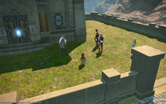 FF14_201402_052.png