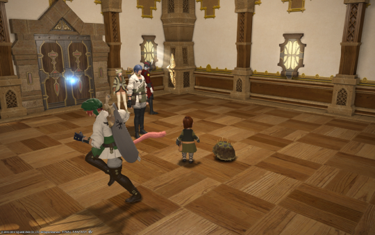 FF14_201402_053.png
