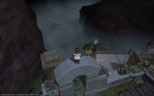 FF14_201402_054.png