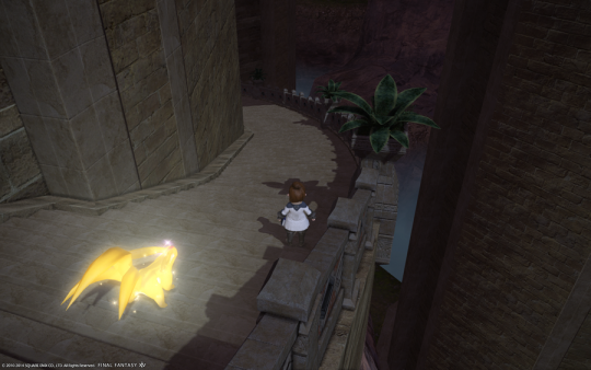 FF14_201402_055.png