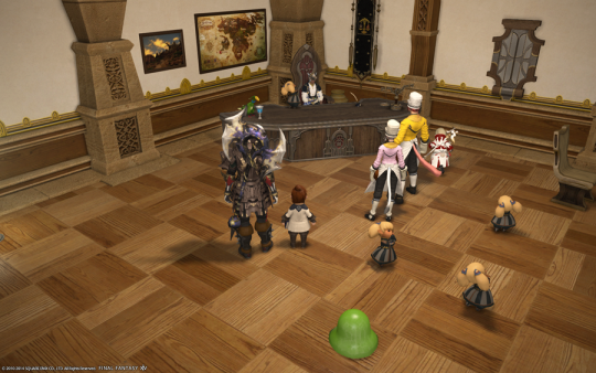 FF14_201402_056.png
