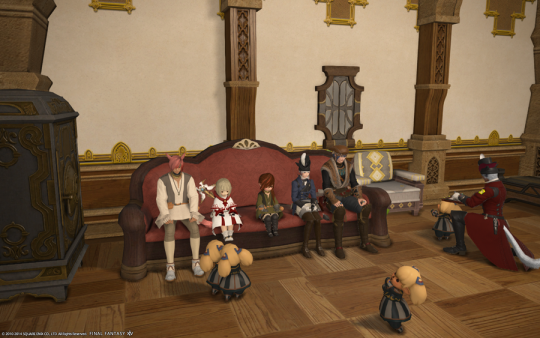 FF14_201402_057.png