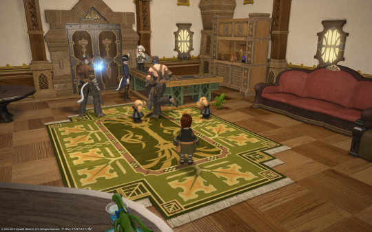 FF14_201402_058.png