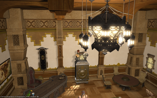 FF14_201402_059.png