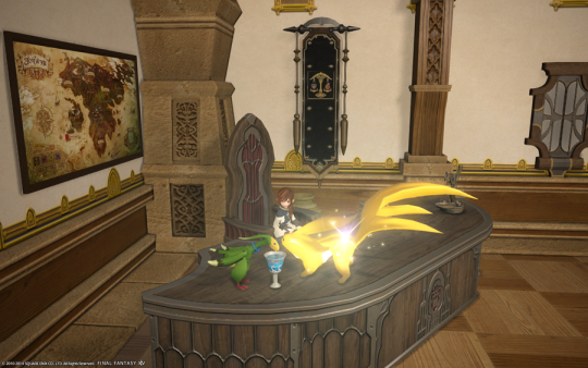 FF14_201402_060.png