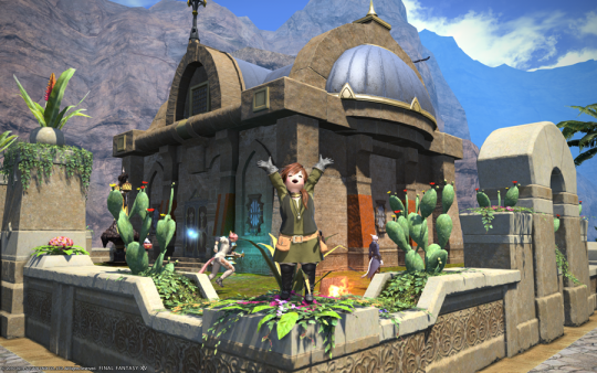 FF14_201402_061.png