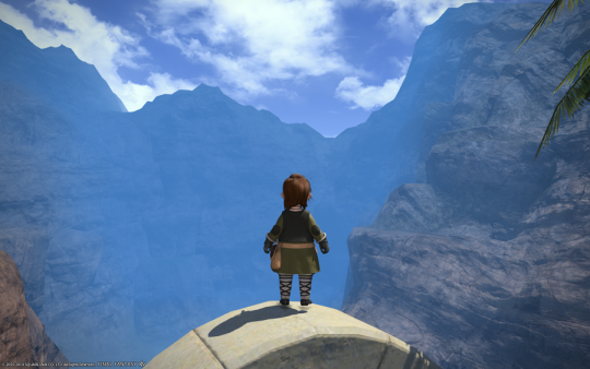 FF14_201402_062.png