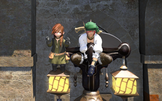 FF14_201402_064.png