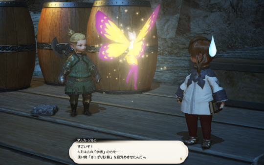 FF14_201402_066.png