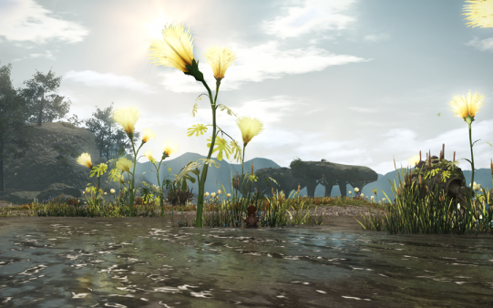FF14_201402_069.png