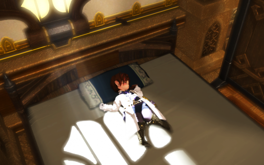 FF14_201403_021.png