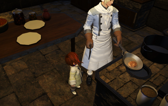 FF14_201403_022.png