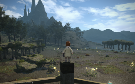 FF14_201403_023.png