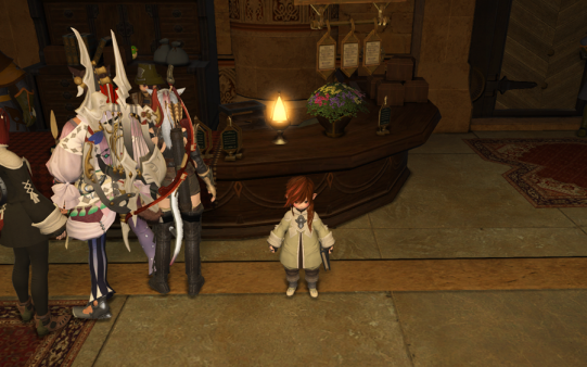 FF14_201403_025.png