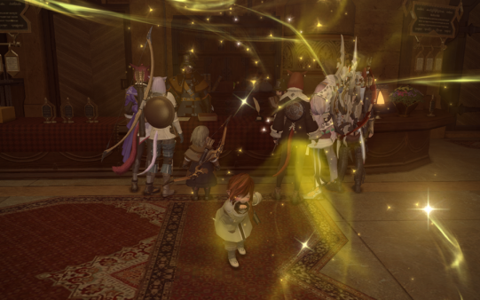 FF14_201403_026.png