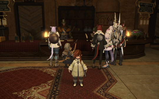 FF14_201403_027.png