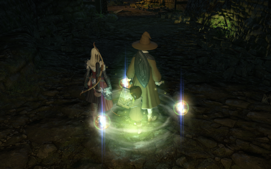 FF14_201403_028.png