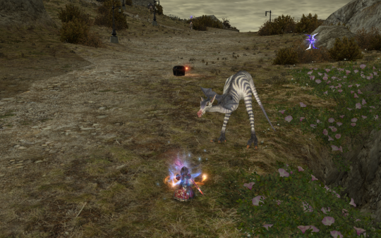 FF14_201403_030.png