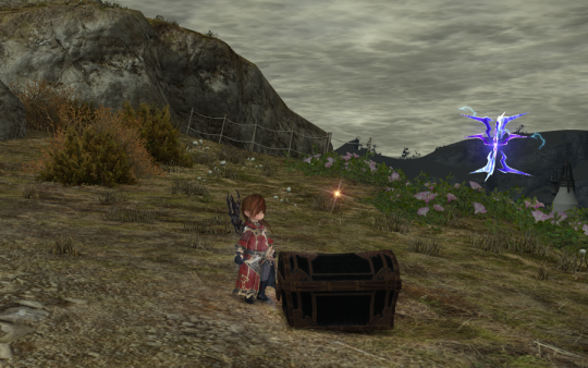 FF14_201403_031.png