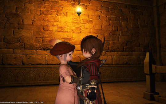 FF14_201403_037.png