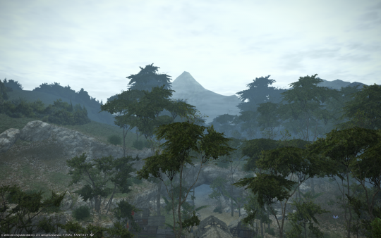 FF14_201403_038.png