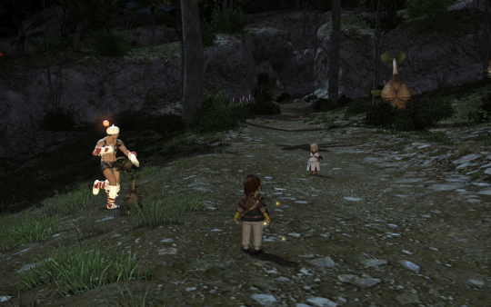 FF14_201403_039.png
