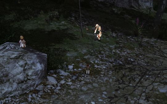 FF14_201403_040.png
