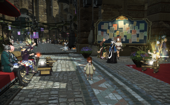 FF14_201403_041.png